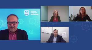 Jak realizować programy polityki zdrowotnej w dobie COVID-19 - retransmisja warsztatów online
