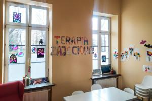 Bielsko-Biała: oddział dziecięcej psychiatrii istnieje już dwa lata, przyjął już 437 pacjentów