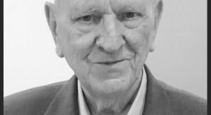 Lubuskie żegna najstarszego praktykującego lekarza. Miał 84 lata