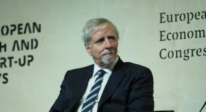 NCBR: 81 mln zł ze środków europejskich na walkę z epidemią, trwa kolejny nabór
