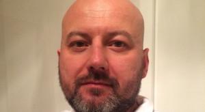 Dr Jakub Żołnierek: pacjenci z niekorzystnym rokowaniem w raku nerki są pozbawieni skutecznej terapii