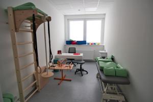 Wrocław: pierwsze w Polsce centrum diagnostyczno-terapeutyczne chorób rzadkich