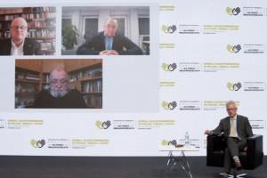 Eksperci: system opieki długoterminowej w Polsce pilnie potrzebuje nowych rozwiązań