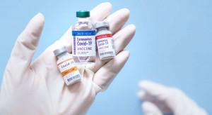 Stanowisko PTR ws. szczepień p/COVID-19 - środki ostrożności u chorych z ryzykiem zakrzepicy
