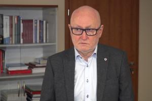 Epidemia koronawirusa wyostrzyła problem braków kadrowych w polskiej ochronie zdrowia