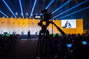 Europejski Kongres Gospodarczy 2021 - daty, nowości, wydarzenia towarzyszące