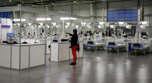 Wiceminister zdrowia: Polska jest gotowa pomóc Czechom w walce z pandemią