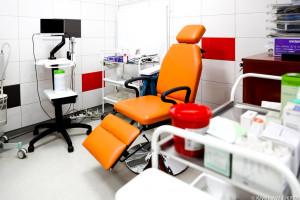 CSK MSWiA: szczepimy pracowników szpitala i ich rodziny, zgodnie z wytycznymi NFZ