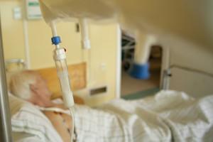 Ministerstwo Zdrowia powołało zespół ds. restrukturyzacji publicznych szpitali