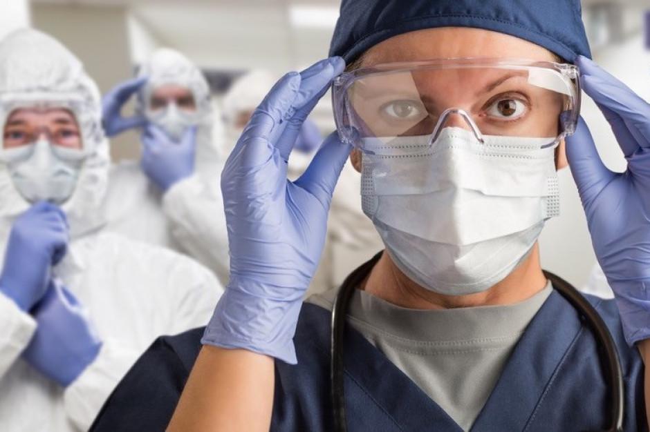 Pandemia zablokowała także egzaminy nostryfikacyjne