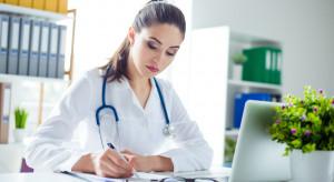 Cyfryzacja 2021: elektroniczna dokumentacja medyczna na dobre wypiera papierową