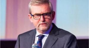 Poznań: polski instytut koordynatorem europejskiego projektu dotyczącego hematoonkologii