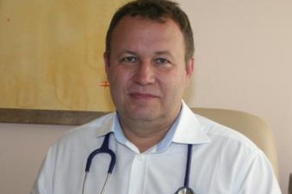Ginekolog: rekomendacje dotyczące szczepień kobiet ciężarnych powinny wydać towarzystwa naukowe