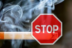 Gorzowski szpital poszedł na wojnę z pacjentami-palaczami. Jest mandat 500 zł za…