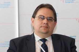 Prof. Szczepański: negatywna opinia Rady Przyjrzystości ws. CAR-T cells dla dzieci z ALL jest dla mnie niezrozumiała