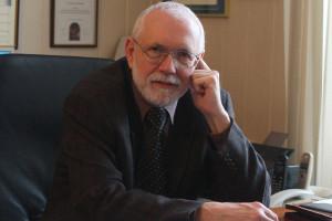 Prof. Urbanik: potrzebujemy ogólnopolskiej bazy danych w radiologii