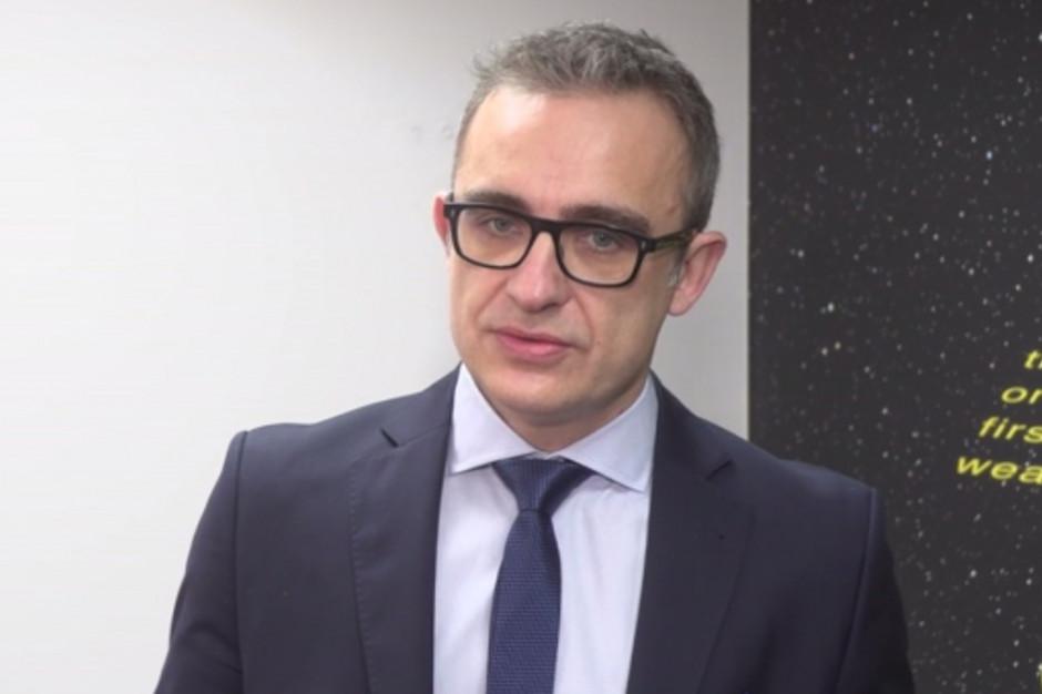 Dr Suwalski: wskutek pandemii w leczeniu zawałów serca cofnęliśmy się o 15 lat
