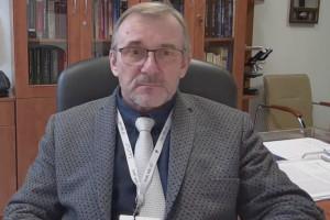 Burmistrz: 65 proc. nauczycieli ma przeciwciała. Prof. Wąsik: to nie oznacza, że byli zakażeni koronawirusem
