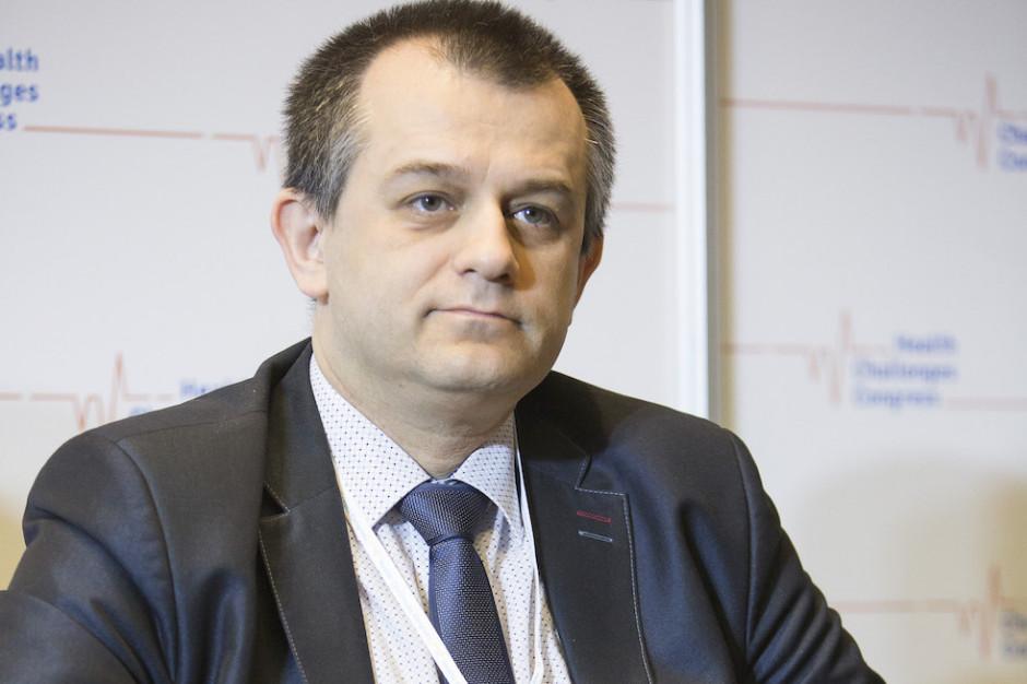 Porozumienie Zielonogórskie: ograniczanie udzielania teleporad jest niekonstytucyjne