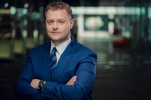 Paweł Ossowski: pandemia przewartościowała priorytety branży wyrobów medycznych