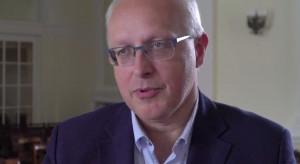 Prof. Flisiak: nie wyobrażam sobie sposobu karania przeciwników szczepień