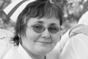 Pielęgniarki i położne w czasie pandemii zobaczyły już 78 nekrologów swoich koleżanek
