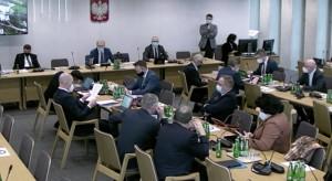 W Sejmie o planach centralizacji i upaństwowienia szpitali - zobacz retransmisję