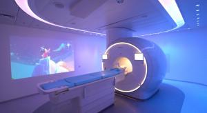 Innowacyjny program Philips i Disneya będzie realizowany w Insytucie Centrum Matki Polki w Łodzi