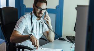 Szpitale zwalniają lekarzy specjalizujących się w ramach wolontariatu. Jest stanowisko MZ