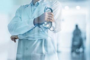 OZZL: rządowa propozycja płac minimalnych w ochronie zdrowia utrwala tylko patologię