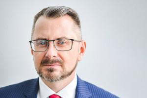 Wiceprezes ABM: Polska Sieć Badań Klinicznych to sposób na zwiększenie dostępu pacjentów do nowych terapii
