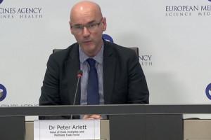 Europejska Agencja Leków: szczepionka AstraZeneca jest bezpieczna i skuteczna