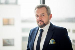 Dyrektor Szpitala Uniwersyteckiego w Krakowie: tak ciężkich chwil jak teraz nie pamiętam