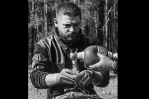 Śląskie: 29-letni ratownik medyczny zginął na służbie