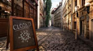 Rząd poluzuje restrykcje? Na liście m.in. salony fryzjerskie i sklepy meblowe