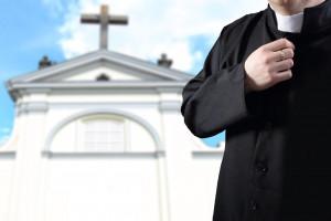 Biskupi dostali wytyczne, ale to oni sami zadecydują jak będą realizowane