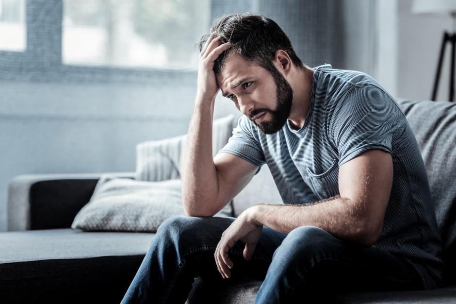 Pacjenci postcovidowi nie są zdrowi. Jak wyznaczyć ich ścieżkę leczenia?