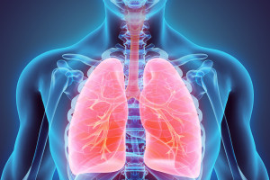 Dolnośląskie Centrum Chorób Płuc w programie wczesnego wykrywania raka