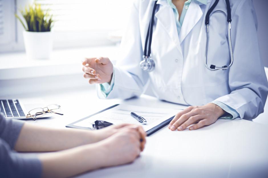 Prof. Matyja krytykuje propozycje nowych regulacji płac dla lekarzy