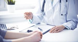 Wielkopolska: o niemal 100 proc. w pandemii wzrosła liczba skarg pacjentów