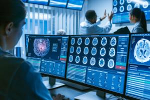 Rzeszowski szpital kliniczny likwiduje neurologię, bo oddział jest nierentowny