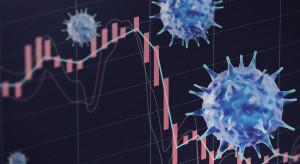 MZ podaje nowe dane. Spektakularne spadki w liczbach zakażeń i zgonów