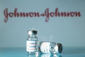 Gdańsk: w niedzielę szczepienia bez rejestracji. Dostępny preparat: Johnson & Johnson