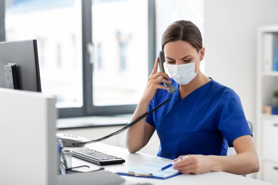 Nadchodzi czas dzielenia się elektroniczną dokumentacją medyczną. Jesteśmy gotowi?
