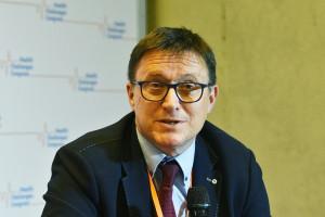Rewolucja w usuwaniu macicy w Polsce? Prof. Stojko rusza ze szkoleniami dla lekarzy