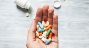 Nadużywamy antybiotyków i środków do dezynfekcji. To nie przekłada się na zdrowsze życie