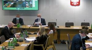 Sejmowa komisja zdrowia o mapach potrzeb zdrowotnych - oglądaj transmisję