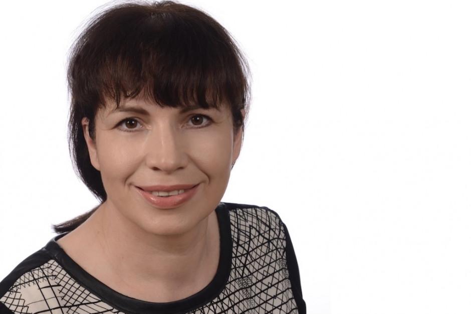 Prof. Szyguła-Jurkiewicz: wirusy są najczęstszą przyczyną zapalenia mięśnia sercowego