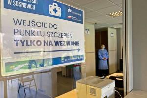 Koronawirus w Polsce. Żadnych zgonów i 91 nowych zakażeń koronawirusem