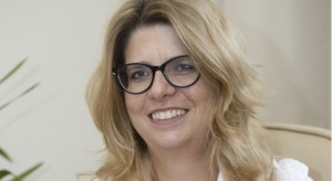 Łagodzenie obostrzeń małymi krokami jest dobrą metodą - uważa prof. Anna Mania